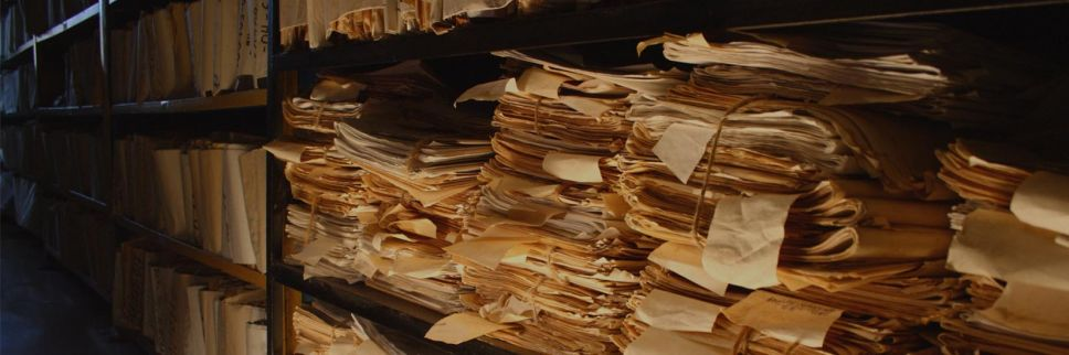 Более 8 000 000 листов