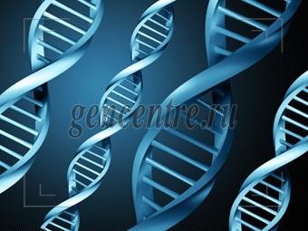 «Генетическая астрология» или генетическая революция?