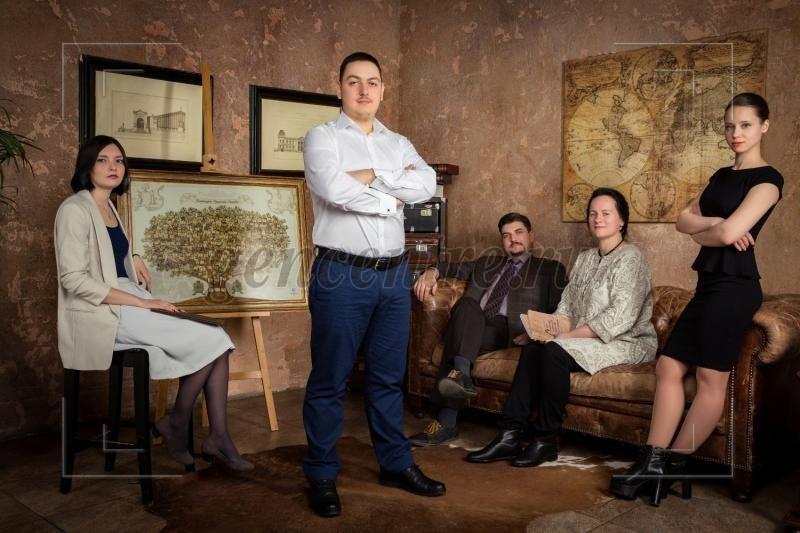 Биографии мертвых, полные жизни: основатель МГЦ Артем Маратканов дал интервью популярному порталу для предпринимателей Vc.ru
