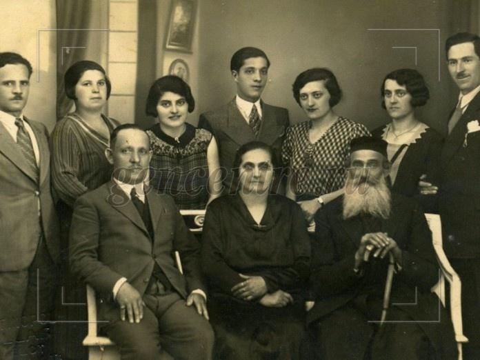 Как отыскать свои еврейские корни?