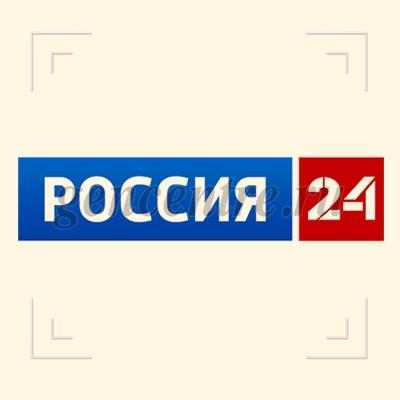 Родственный бизнес: МГЦ на телеканале Россия24