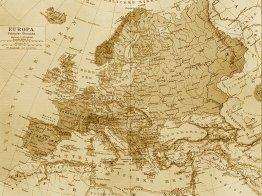 3. Изучение административно-территориального деления, работа со списками населенных мест, поиск старых карт