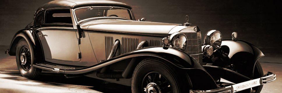 МГЦ — Mercedes-Maybach